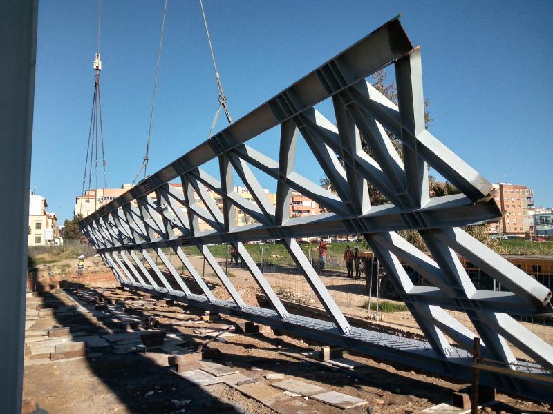 fabricacion-y-montaje-de-estructura-piscina-cubierta-badajoz-18